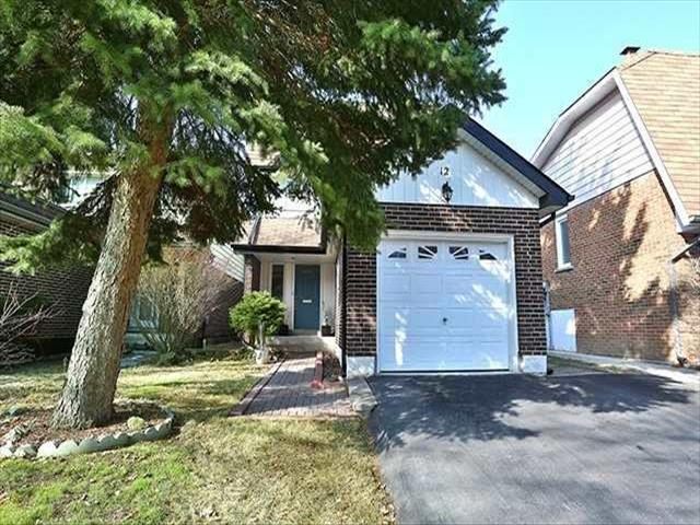 12 Harnworth Dr
