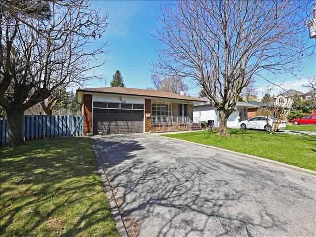 20 Basswood Rd