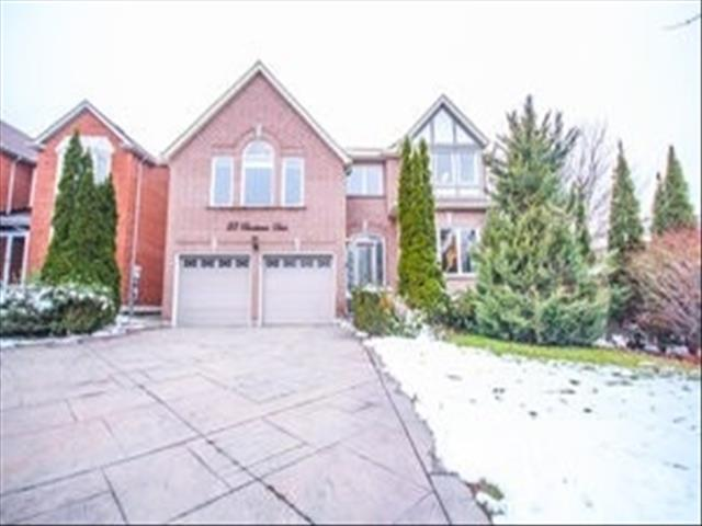 23 Brookeview Dr