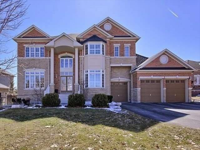 27 Duncton Wood Cres