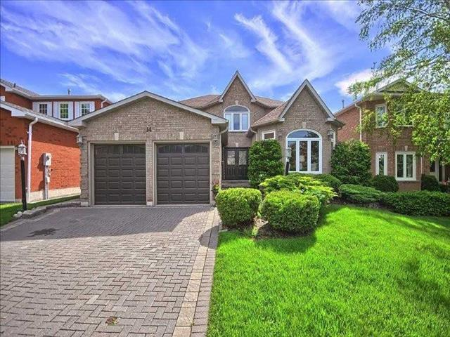 14 Mcgee Cres
