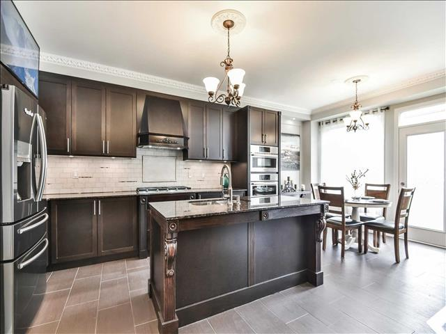 26 Russell Parker Cres