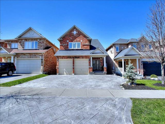 16 Ivy Jay Cres